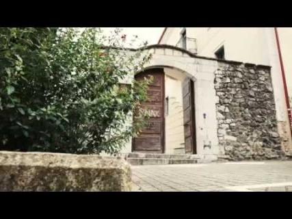Δήμος Λαμιέων - Προτάσεις για τους επισκέπτες